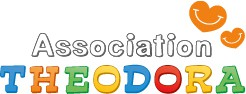 Association Théodora logo